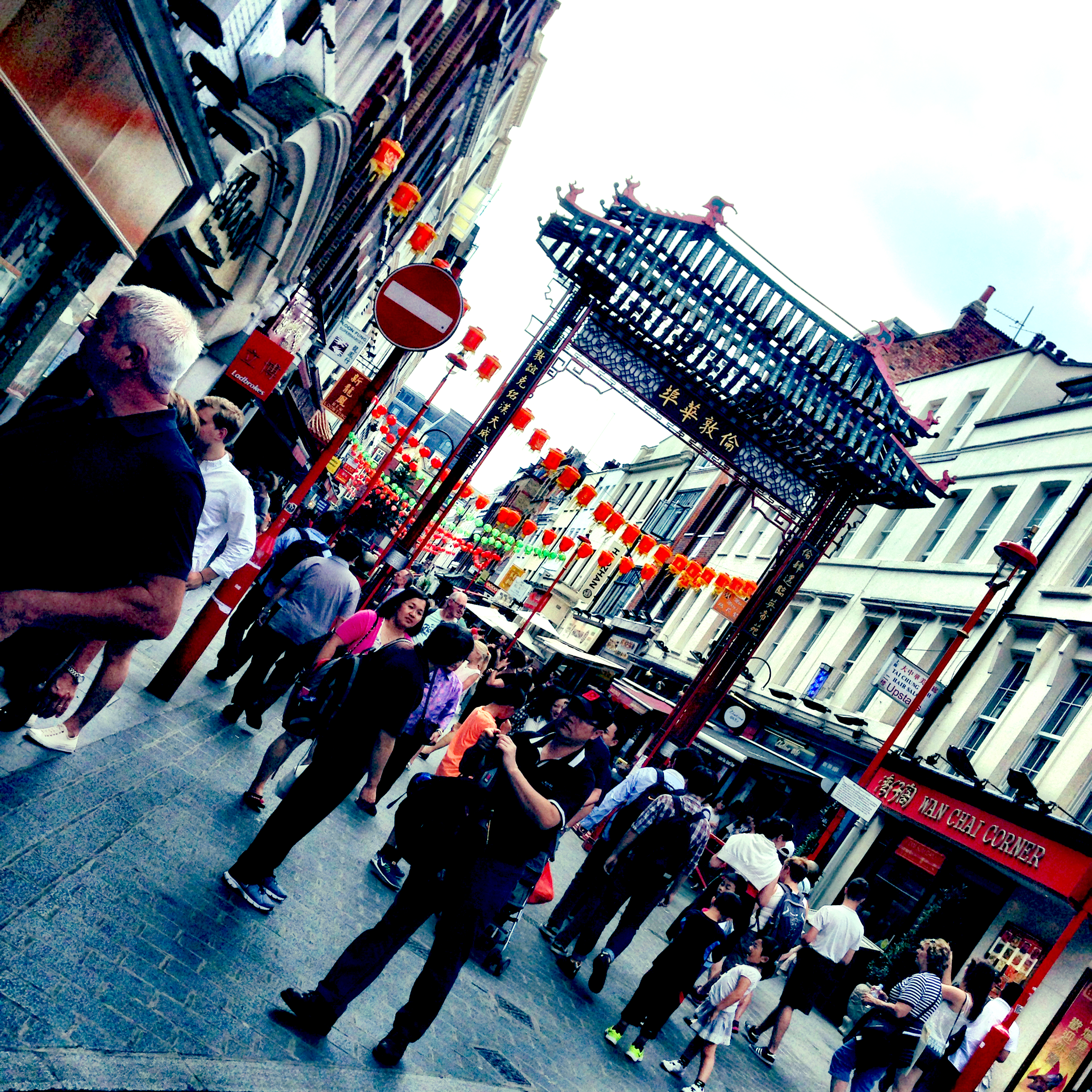 chinatown ethnography An academic article published in the journal ethnography entitled  lower east side was flush up against new york's chinatown  newsweek llc about us.